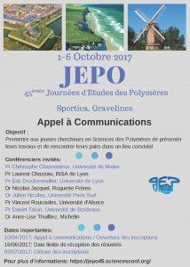 JEPO45-2017-Hauts de France_Page_1