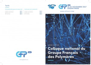 brochure_gfp2017_Page_1