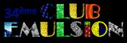 Le Club Emulsion 2017