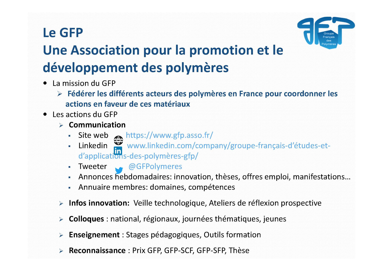 2019-06-14 GFP Com_Page_2
