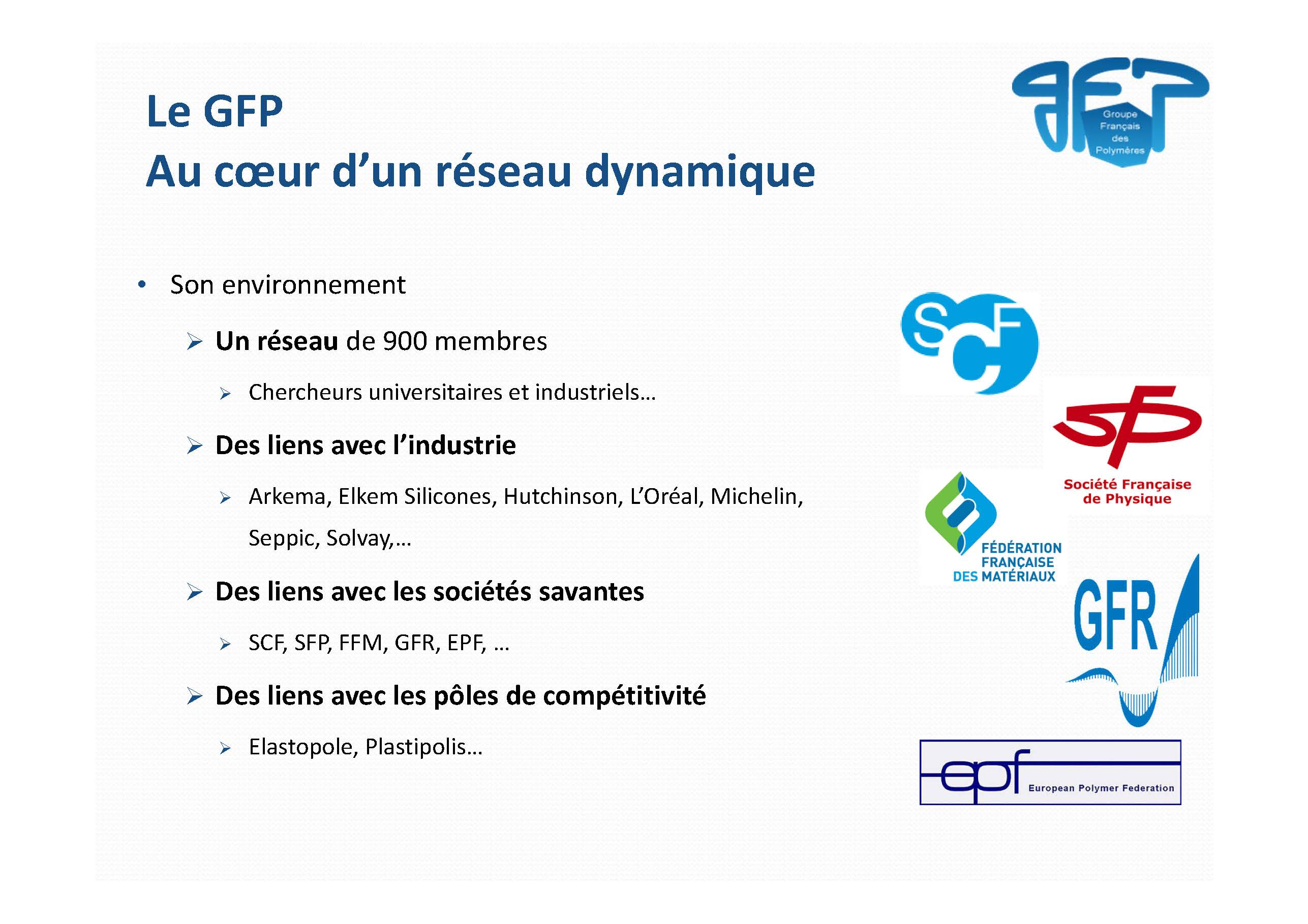 2019-06-14 GFP Com_Page_4