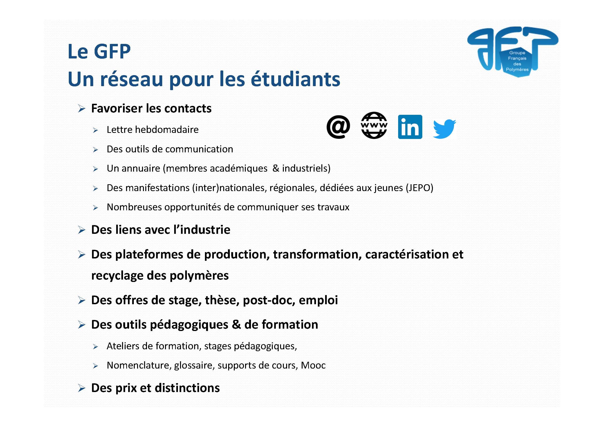 2019-06-14 GFP Com_Page_5