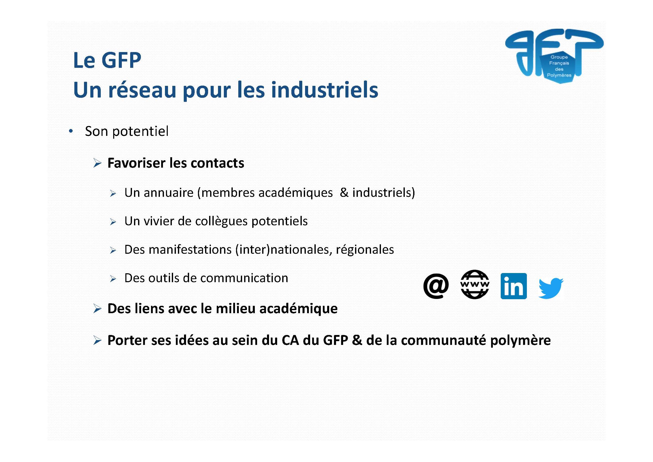 2019-06-14 GFP Com_Page_6