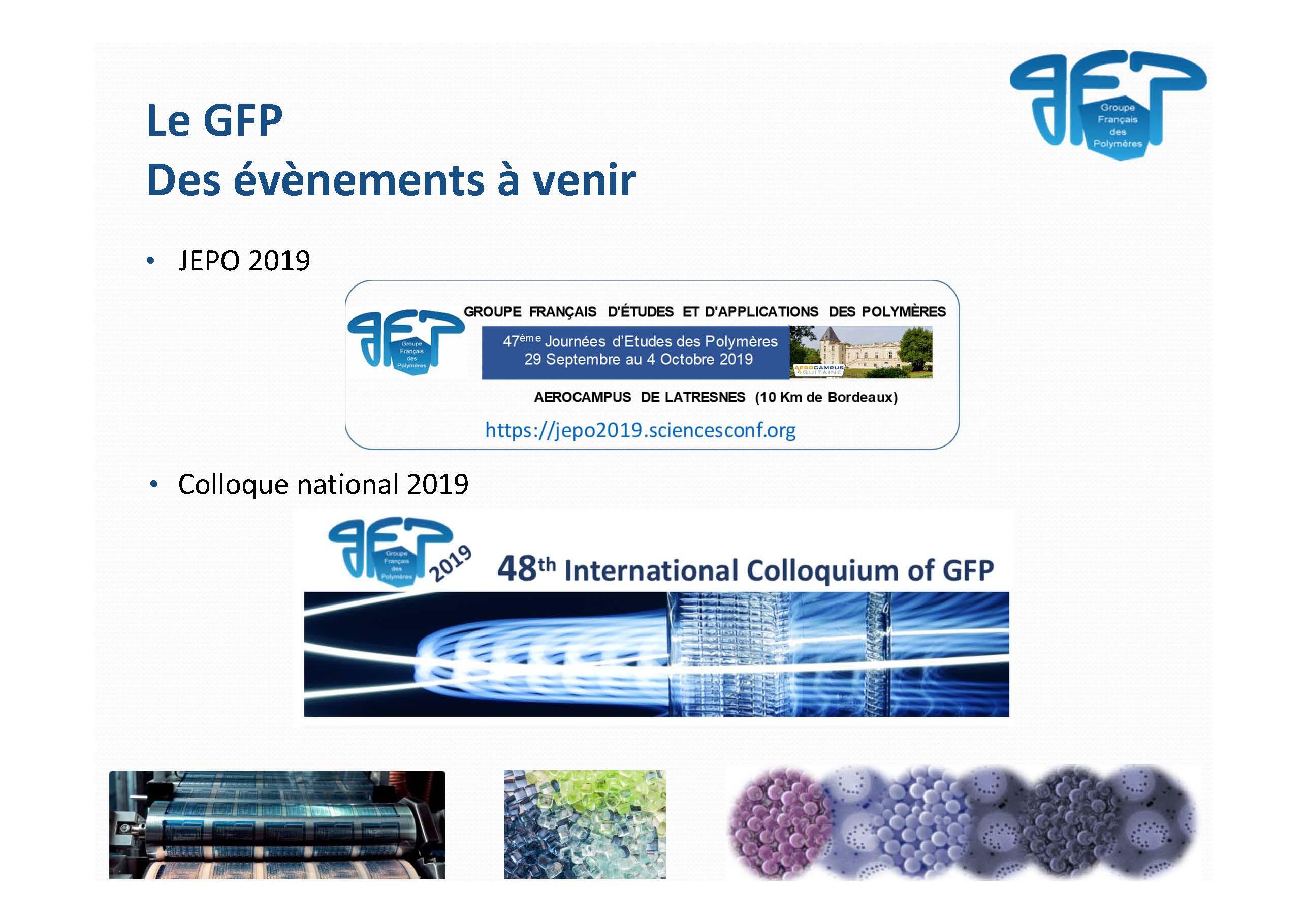 2019-06-14 GFP Com_Page_9