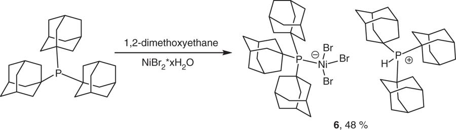 New Class of Polyethylene Catalyst   GFP